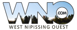 West Nipissing Ouest – Sturgeon Falls, Verner, St Charles, Field and Area News
